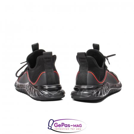 Sneakers barbati, F710036