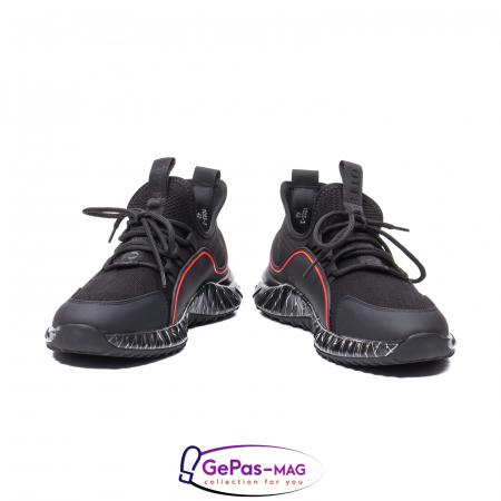 Sneakers barbati, F710034