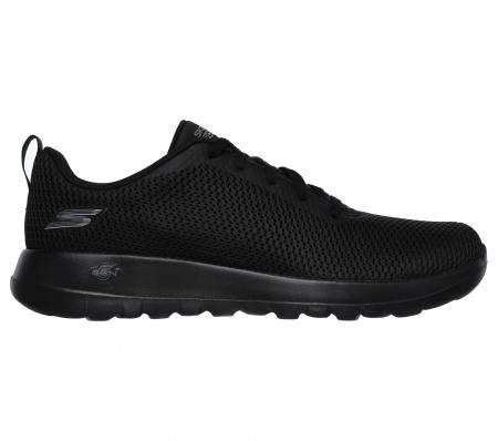 Pantofi sport barbati Sneakers Go Walk Effort 54601 BBK4