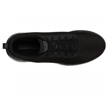 Pantofi sport barbati Sneakers Go Walk Effort 54601 BBK2