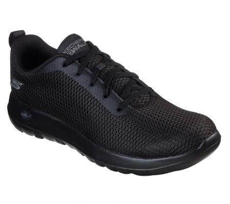 Pantofi sport barbati Sneakers Go Walk Effort 54601 BBK0