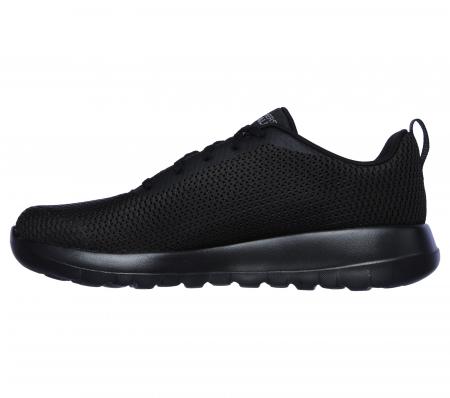 Pantofi sport barbati Sneakers Go Walk Effort 54601 BBK3