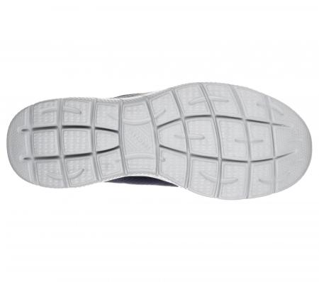 Pantofi sport barbati Sneakers Summits 52811 NVY2