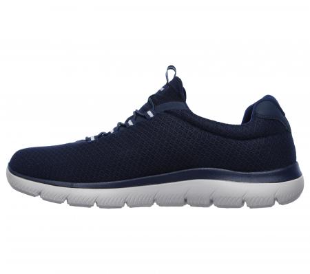 Pantofi sport barbati Sneakers Summits 52811 NVY3