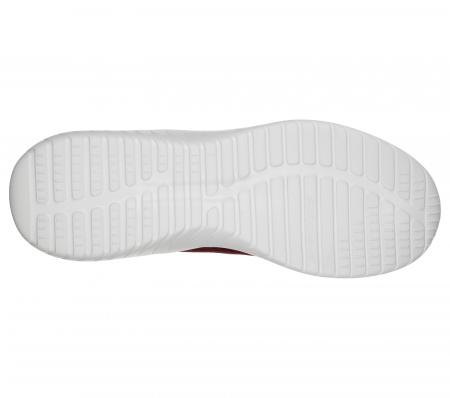 Pantofi sport barbat Sneakers Ultra Flex Kelmer 52767 BURG2