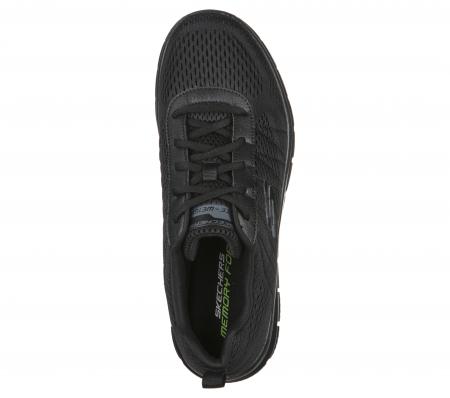 Sneakers barbati Track Moulton BBK 2320811