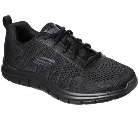 Sneakers barbati Track Moulton BBK 2320810