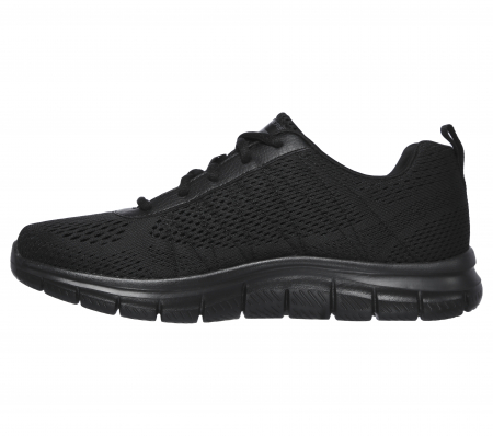 Sneakers barbati Track Moulton BBK 2320813