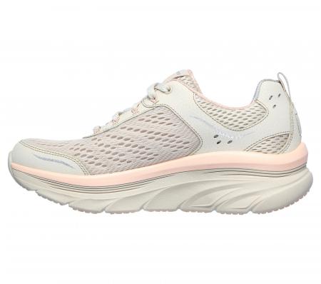 "Pantofi sport dama Sneakers D""Lux Walker Infinite Motions 149023 NTPK3"