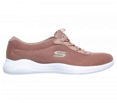 Pantofi sport dama Sneakers Envy 23607 MVE4