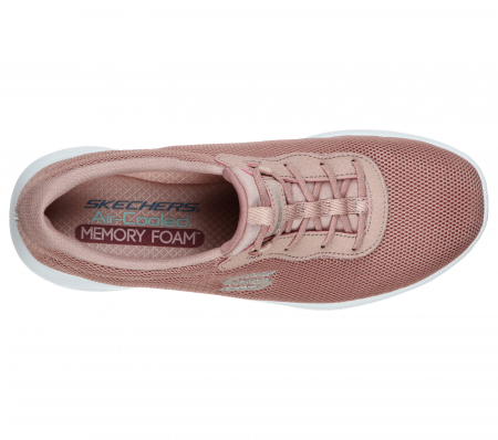Pantofi sport dama Sneakers Envy 23607 MVE1