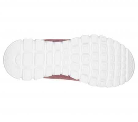 Sneakers dama Graceful Get 12615/MVE2
