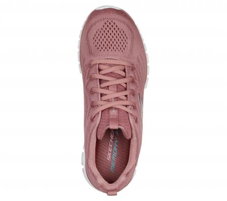 Sneakers dama Graceful Get 12615/MVE3