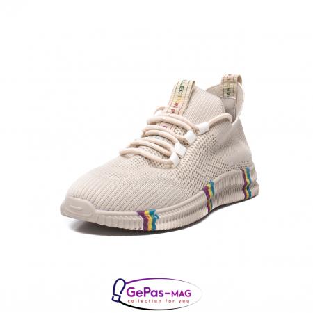 Sneakers dama M7F26803 B0