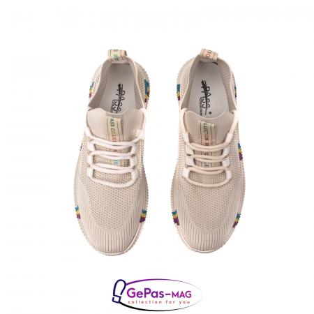 Sneakers dama M7F26803 B5
