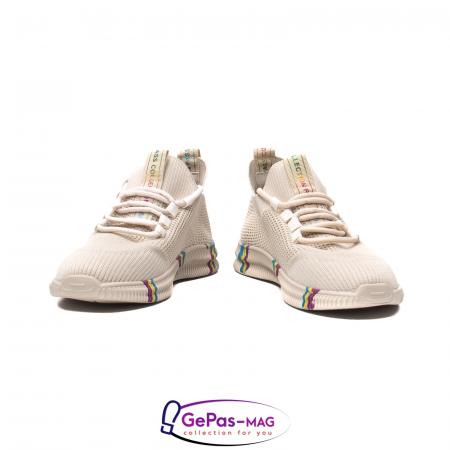 Sneakers dama M7F26803 B4