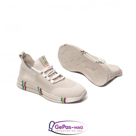 Sneakers dama M7F26803 B3