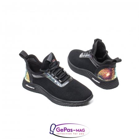 Sneakers dama M7F7678022