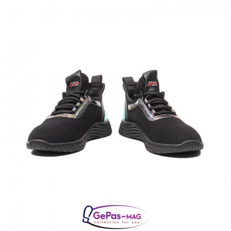 Sneakers dama M7F7678024