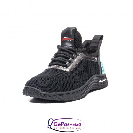 Sneakers dama M7F7678020