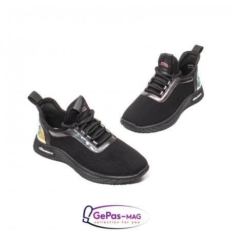Sneakers dama M7F7678021