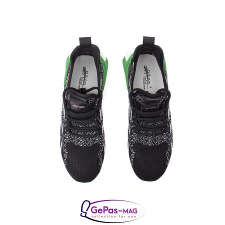 Sneakers dama M7F8339015