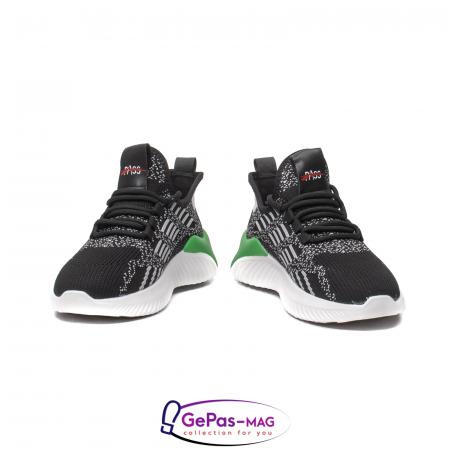 Sneakers dama M7F8339014