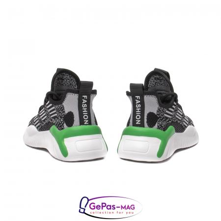 Sneakers dama M7F8339016