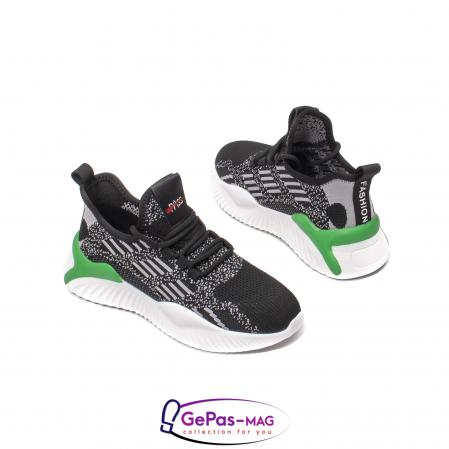 Sneakers dama M7F8339012