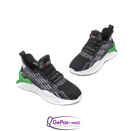 Sneakers dama M7F8339011