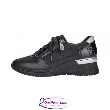 Pantofi dama Sneakers N4313-002