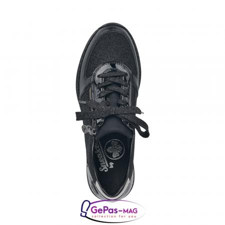Pantofi dama Sneakers N4313-004
