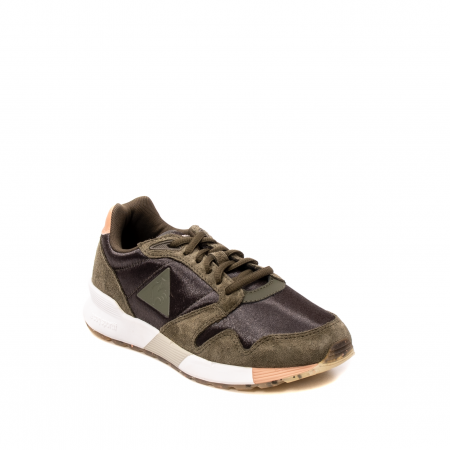 Pantofi dama sport Sneakers Omega XW 18200730