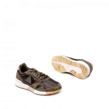 Pantofi dama sport Sneakers Omega XW 18200733