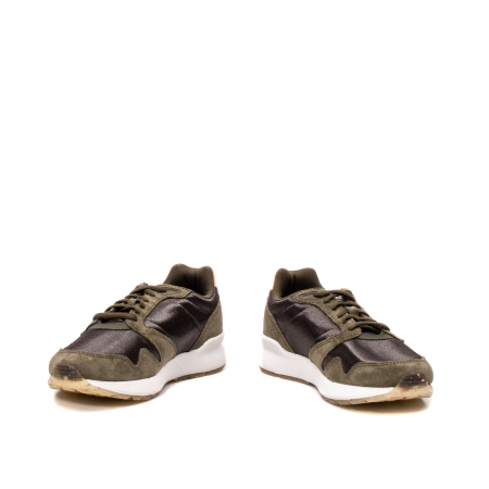 Pantofi dama sport Sneakers Omega XW 18200734
