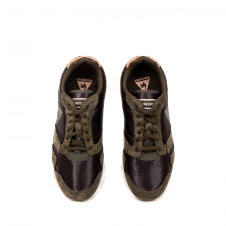 Pantofi dama sport Sneakers Omega XW 18200735