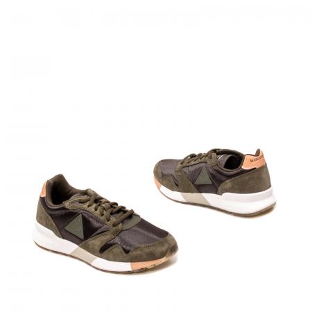 Pantofi dama sport Sneakers Omega XW 18200732