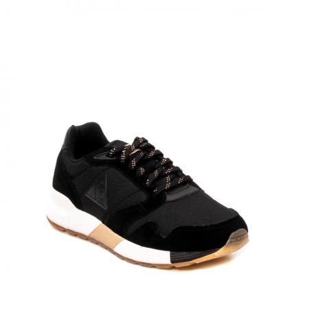 Pantofi dama sport Sneakers Omega X W Metalic 1820076 N0