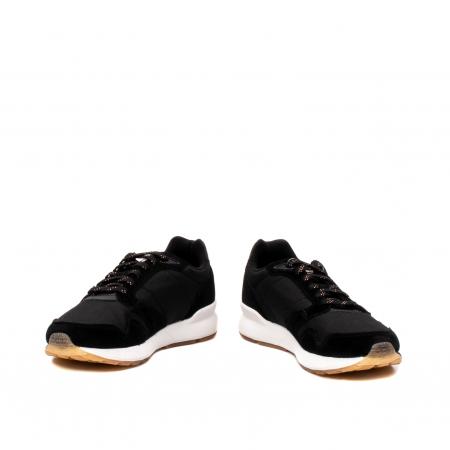 Pantofi dama sport Sneakers Omega X W Metalic 1820076 N4