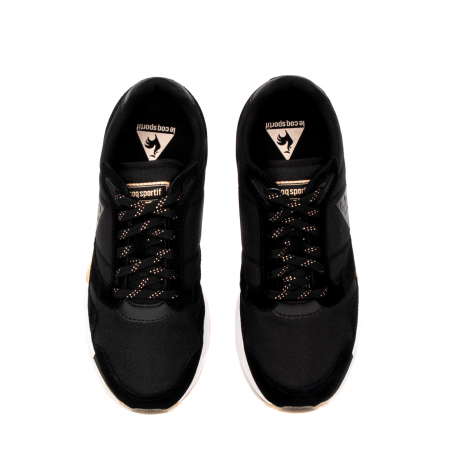 Pantofi dama sport Sneakers Omega X W Metalic 1820076 N5