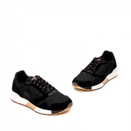 Pantofi dama sport Sneakers Omega X W Metalic 1820076 N1