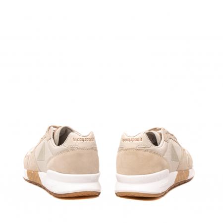 Pantofi dama sport Sneakers Omega X W Metalic 18200776
