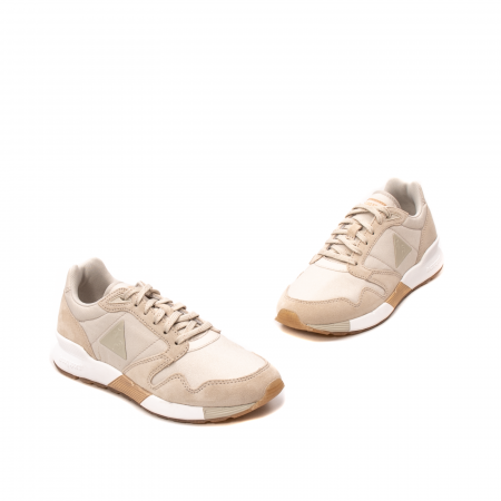 Pantofi dama sport Sneakers Omega X W Metalic 18200771