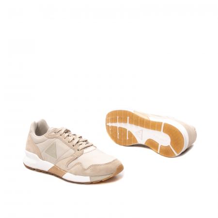 Pantofi dama sport Sneakers Omega X W Metalic 18200773