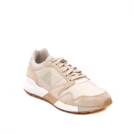 Pantofi dama sport Sneakers Omega X W Metalic 18200770
