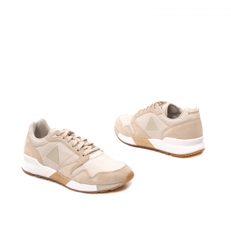 Pantofi dama sport Sneakers Omega X W Metalic 18200772