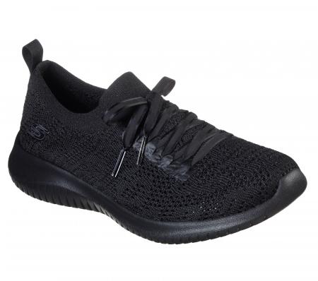 Pantofi sport dama Sneakers Ultra Flex Windy Sky 149033 BBK0