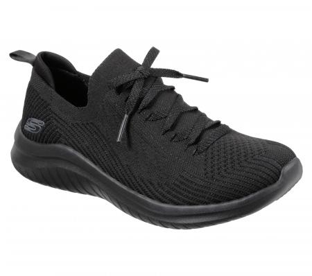 Pantofi sport dama ultraflex 13356 BBK0