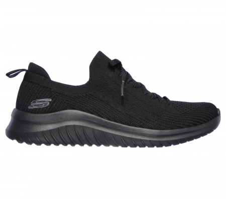 Pantofi sport dama ultraflex 13356 BBK4