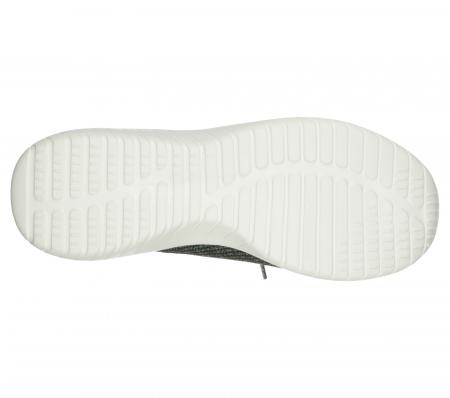 Pantofi sport dama Sneakers ultraflex 13356 OLV2
